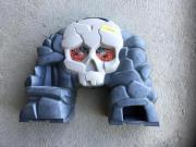 Playmobil tragbare Pirateninsel