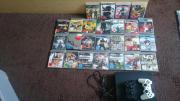 Playstation 3 + 1