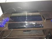 PlayStation 3 // PS3