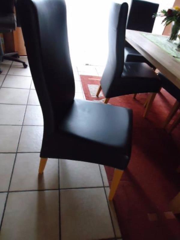 tisch 2m neu und gebraucht kaufen bei. Black Bedroom Furniture Sets. Home Design Ideas