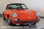 Porsche 2.2S