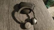 Porsche Bluetooth Kopfhörer