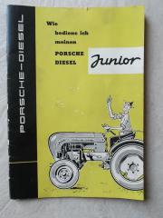 traktoren landwirtschaftliche fahrzeuge in blankenburg. Black Bedroom Furniture Sets. Home Design Ideas