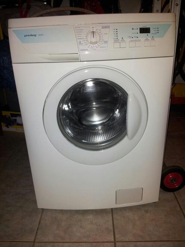 waschmaschinen trockner haushaltsger te iserlohn. Black Bedroom Furniture Sets. Home Design Ideas