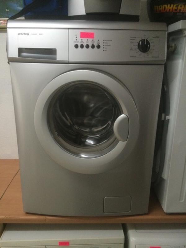 1200 waschmaschine kleinanzeigen sonstige. Black Bedroom Furniture Sets. Home Design Ideas