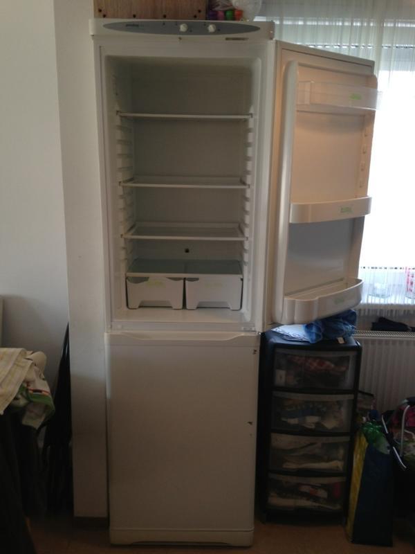 Privileg Tt150 4s Kühlschrank - Jennifer H. Juarez Blog