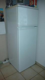 Privileg Kühlschrank inkl.