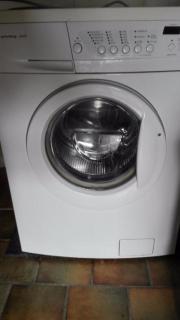 Privileg Waschmaschine WAMA
