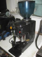 Profi-Kaffeemühle (Gastronomie),