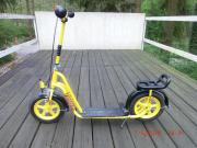 Puky Roller R03