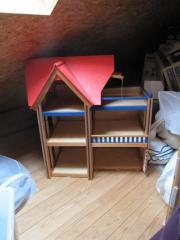 Puppenhaus Selecta