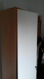 Putzmittelschrank 80 cm