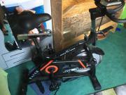 Racer Bike, Christopeit,