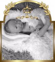 Rebornbaby Junge aus