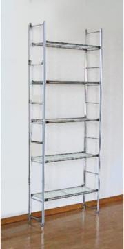 metallregal balton haushalt m bel gebraucht und neu kaufen. Black Bedroom Furniture Sets. Home Design Ideas