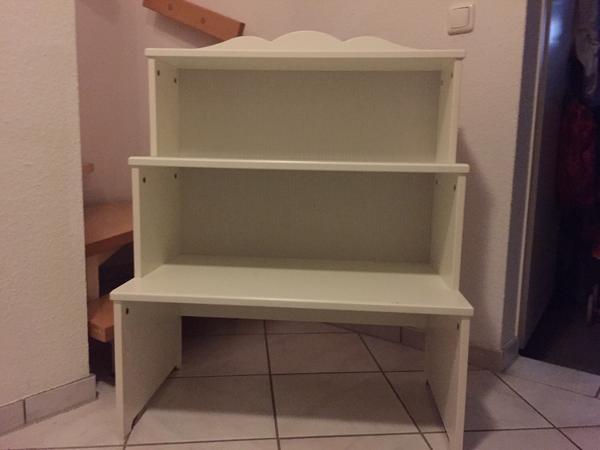 kinderzimmer regale neu und gebraucht kaufen bei. Black Bedroom Furniture Sets. Home Design Ideas