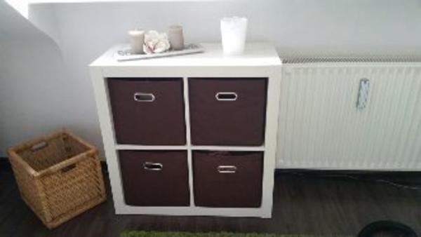 regale m bel wohnen dortmund gebraucht kaufen. Black Bedroom Furniture Sets. Home Design Ideas