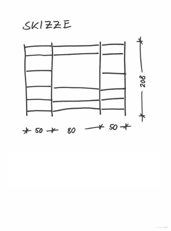 naturholz mobel gebraucht kaufen nur 2 st bis 75 g nstiger. Black Bedroom Furniture Sets. Home Design Ideas
