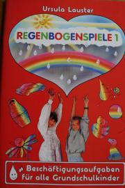 Regenbogenspiele
