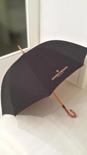 Regenschirm Vacheron Constantin
