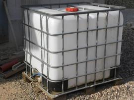 regenwassertank 1000l g nstig industriewerkzeuge ausr stung. Black Bedroom Furniture Sets. Home Design Ideas