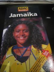 Reiseführer Jamaika ADAC