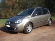 Renault Scenic 2,