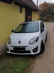 Renault Twingo Night