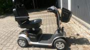 Rentnerporsche Trendmobil C