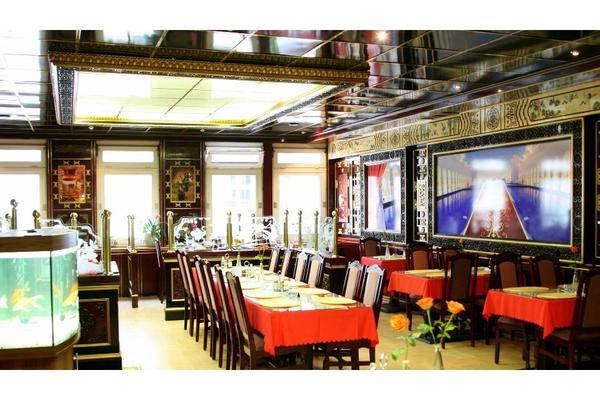 restauranteinrichtung zu verkaufen in l denscheid gastronomie ladeneinrichtung kaufen und. Black Bedroom Furniture Sets. Home Design Ideas