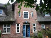 Resthof Friesenstil m.