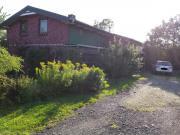Resthof (stark renovierungsbedürftig)