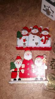 Kerzenhalter weihnachtsbaum kaufen gebraucht und g nstig - Kerzenhalter fa r weihnachtsbaum ...