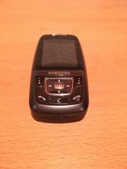Retro Handy von