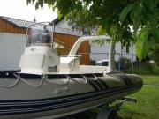 RIB FG 560