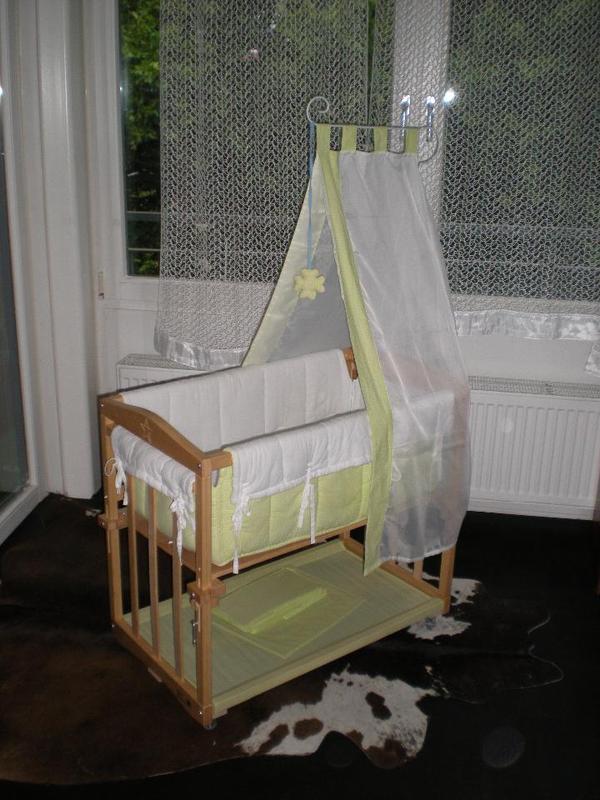 roba stubenbett neu und gebraucht kaufen bei. Black Bedroom Furniture Sets. Home Design Ideas