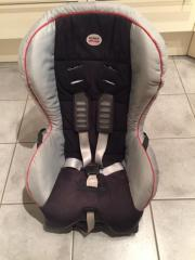 Römer Kindersitz von