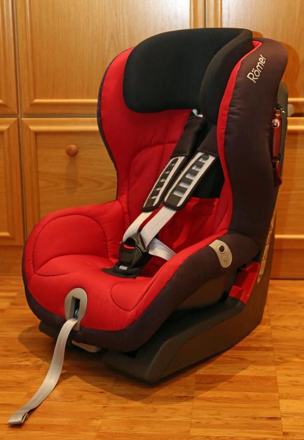 auto kindersitze baby kinderartikel mannheim. Black Bedroom Furniture Sets. Home Design Ideas