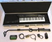 Roland AX Synth +