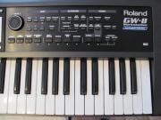 Roland GW-8 (