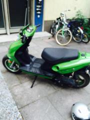 Roller zu verkaufen