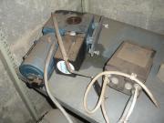 vermietung garagen abstellpl tze scheunen in m nster. Black Bedroom Furniture Sets. Home Design Ideas