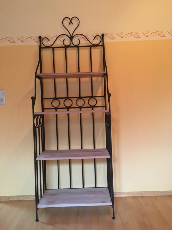 buchen massiv neu und gebraucht kaufen bei. Black Bedroom Furniture Sets. Home Design Ideas