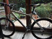 Rotwild Mountainbike R.