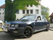 Rover 75 V6