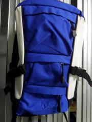 Rucksack - für Mann