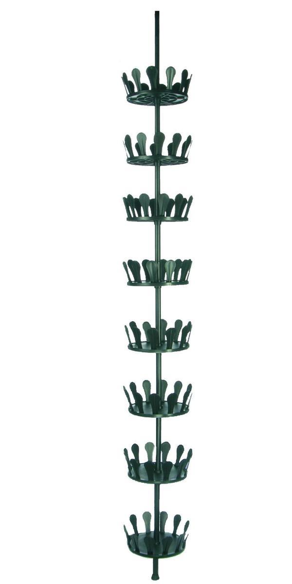 Ikea Kinderbett Zu Verkaufen ~ Schuhregal ikea gebraucht  ruco schuhkarusell schuhregal schuhregal