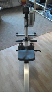 concept2 sport fitness sportartikel gebraucht kaufen. Black Bedroom Furniture Sets. Home Design Ideas