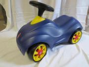 Rutschauto Puky Racer