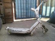 Sachs Rahmen top